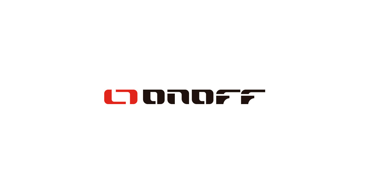 www.onoffcomponents.com