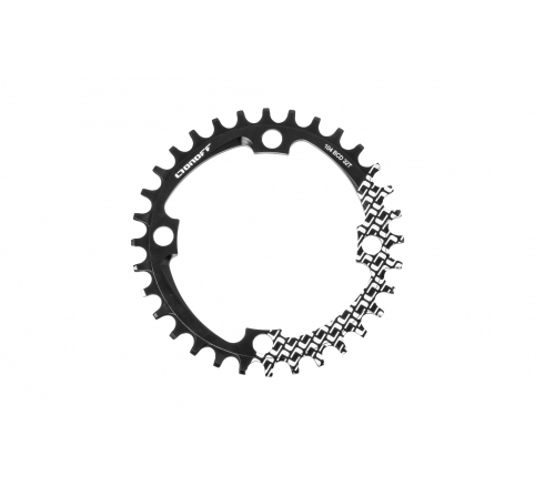 BCD104 CHAINRING