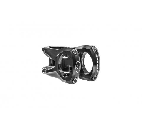 KRYPTON HC 40mm